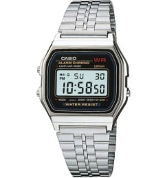 Casio Collection A-159WA-N1