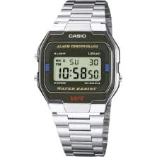 Casio Collection A-163WA-1