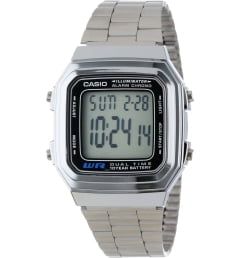 Casio Collection A-178WA-1