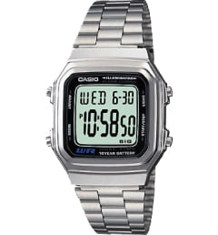Casio Collection A-178WEA-1A