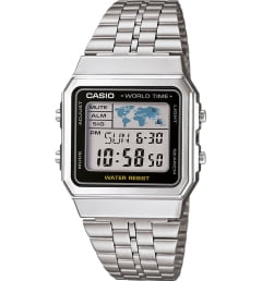 Casio Collection A-500WA-1D