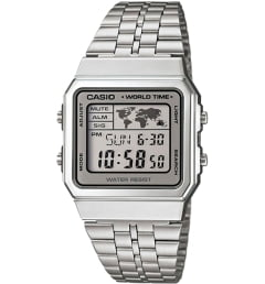 Casio Collection A-500WA-7D