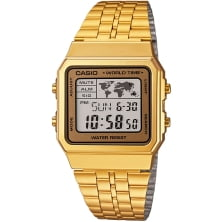 Casio Collection A-500WGA-9D