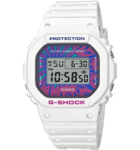 Casio G-Shock DW-5600DN-7E