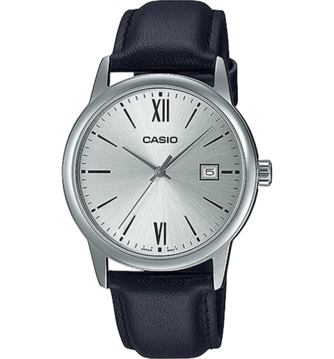 Casio Collection MTP-V002L-7B3