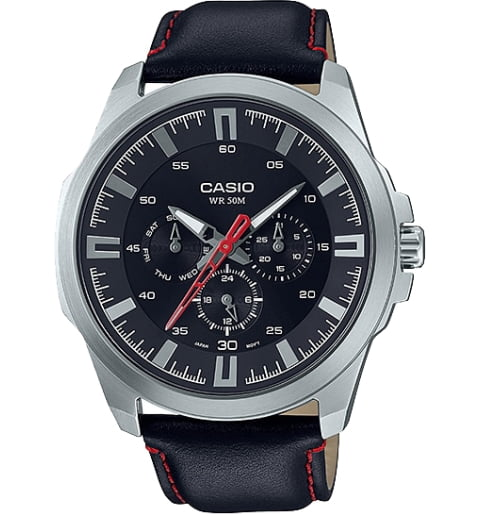 Casio Collection MTP-SW310L-1A