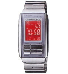 Casio Collection LA-201W-4B