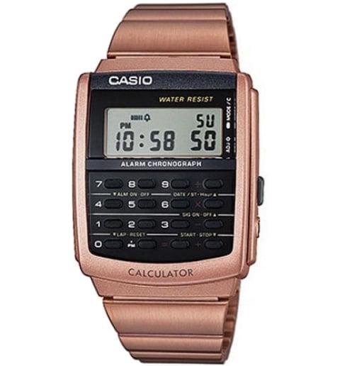 Casio Collection CA-506C-5A