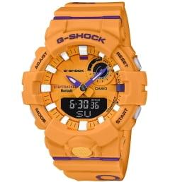 Casio G-Shock GBA-800DG-9A