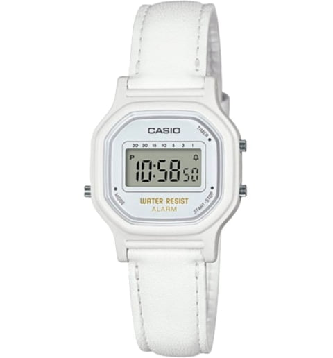 Casio Collection LA-11WL-7A
