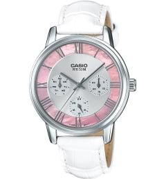 Casio Collection LTP-E315L-7A1