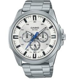 Casio Collection MTP-SW310D-7A