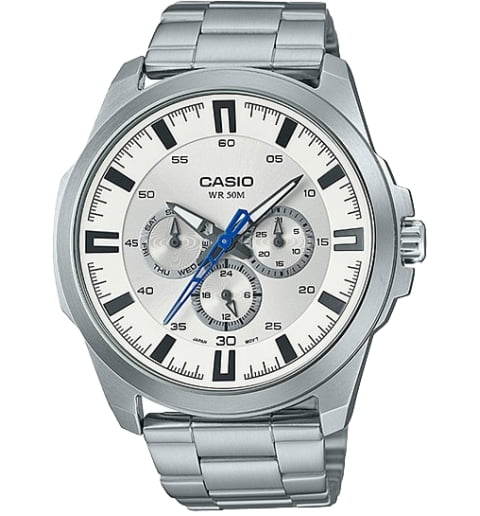 Casio Collection MTP-SW310D-7A