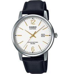 Casio Collection MTS-110L-7A