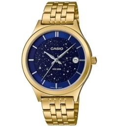 Casio Collection LTP-E141G-2A