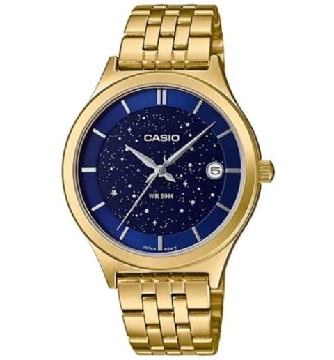 Casio Collection LTP-E141G-2A