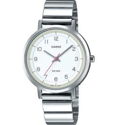 Casio Collection LTP-E139D-7B
