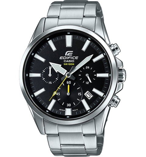 Casio EDIFICE EFV-510D-1A