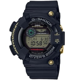 Хронограф Casio G-Shock  GF-8235D-1B