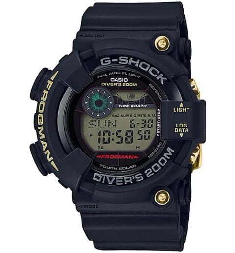 Casio G-Shock  GF-8235D-1B