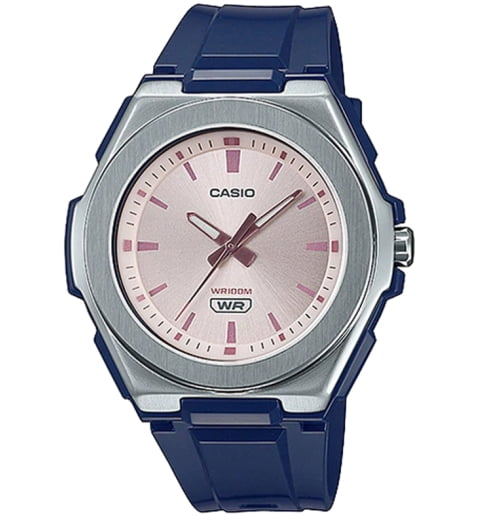 Casio Collection LWA-300H-2E