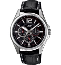 Casio Collection MTP-1355L-1A