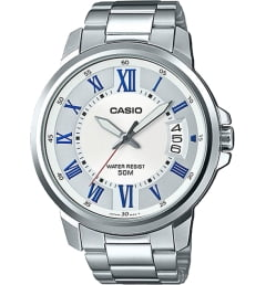 Casio Collection MTP-E130D-7A