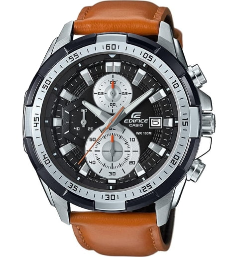 Casio EDIFICE EFR-539L-1B