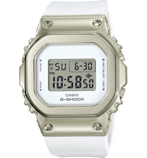 Casio G-Shock GM-S5600G-7E