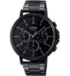 Casio Collection MTP-E321B-1A
