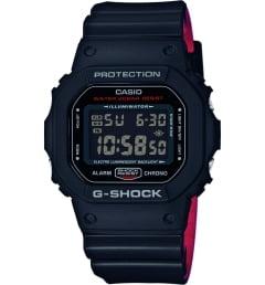 Casio G-Shock DW-5600HRGRZ-1E
