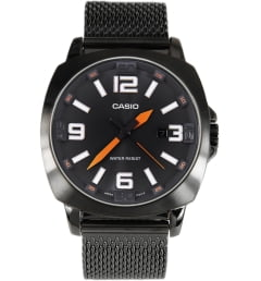 Casio Collection MTP-1350CD-8A2