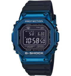 Casio G-Shock GMW-B5000G-2E