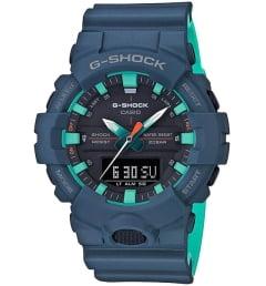 Casio G-Shock GA-800CC-2A