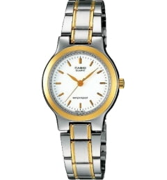 Casio Collection LTP-1131G-7A