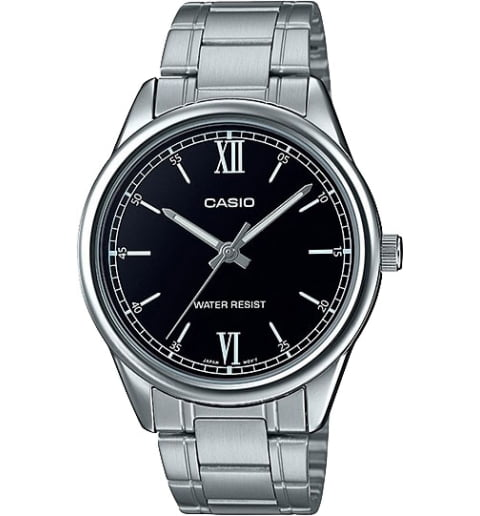 Casio Collection MTP-V005D-1B2