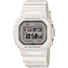 Casio G-Shock GB-5600AB-7E