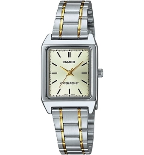 Casio Collection LTP-V007SG-9E