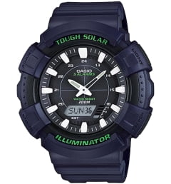Casio Collection AD-S800WH-2A