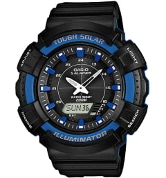 Casio Collection AD-S800WH-2A2