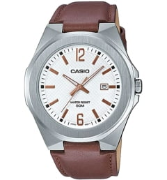 Casio Collection MTP-E158L-7A