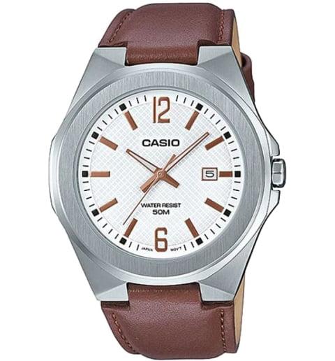 Casio Collection MTP-E158L-7A