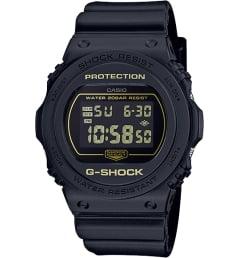 Дешевые часы Casio G-Shock DW-5700BBM-1E