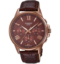 Casio Collection MTP-EX300RL-5A