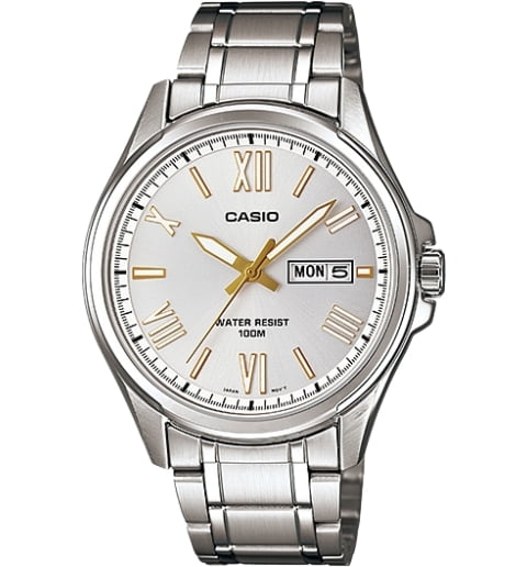 Casio Collection MTP-1377D-7A