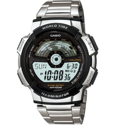 Casio Collection AE-1100WD-1A