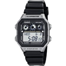 Casio Collection AE-1300WH-8A