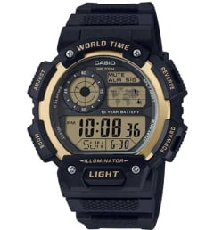 Casio Collection AE-1400WH-9A