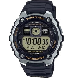 Casio Collection AE-2000W-9A