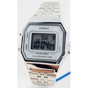 Casio Collection LA-680WA-7D - фото 2